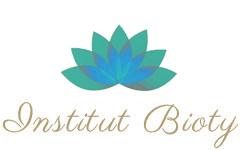 Kenza Bioty - Institut beauté